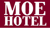 Moe Hotel - Accommodation Ballina