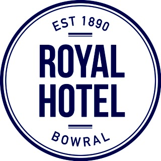 Royal Hotel Bowral - Accommodation Ballina