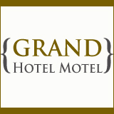 Grand Hotel Motel - Accommodation Ballina