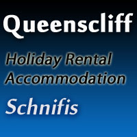 Queenscliff Holiday Home