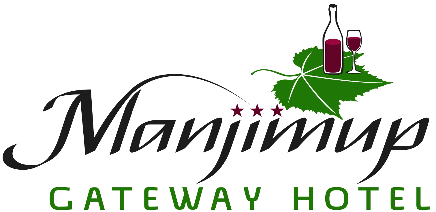 Manjimup Gateway Hotel - Accommodation Ballina