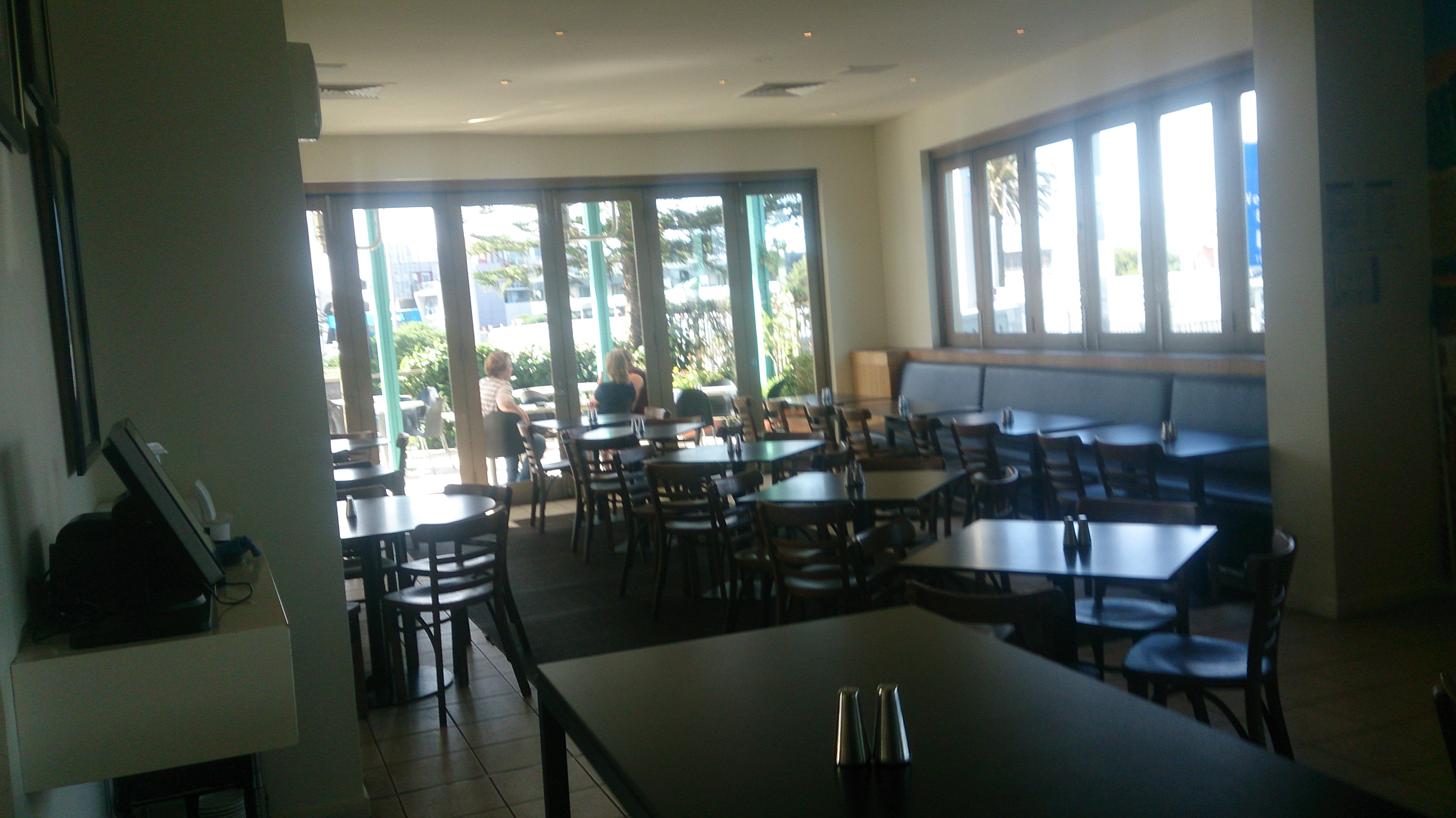 Doyles Bridge Hotel - Accommodation Ballina