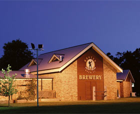 Potters Hotel And Brewery - Accommodation Ballina
