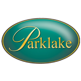 Quality Hotel Parklake - Accommodation Ballina