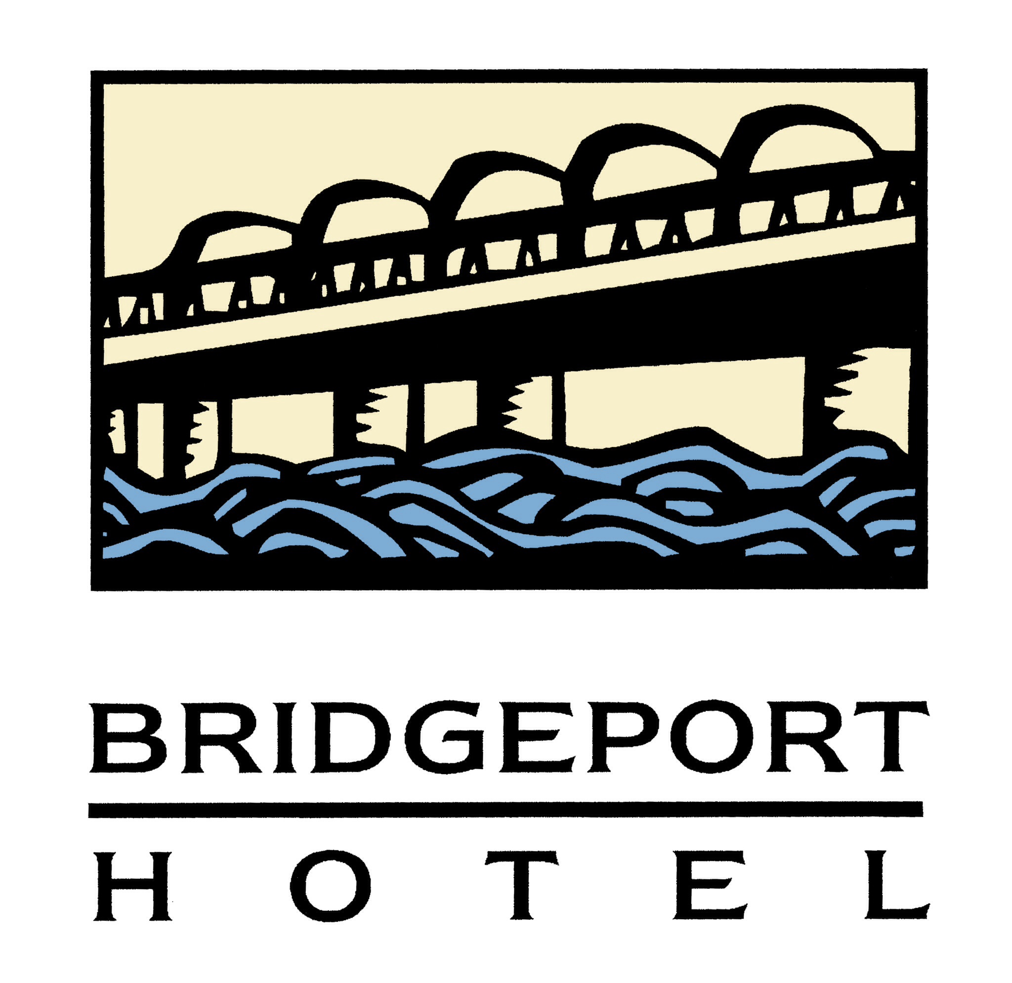 Bridgeport Hotel - Accommodation Ballina