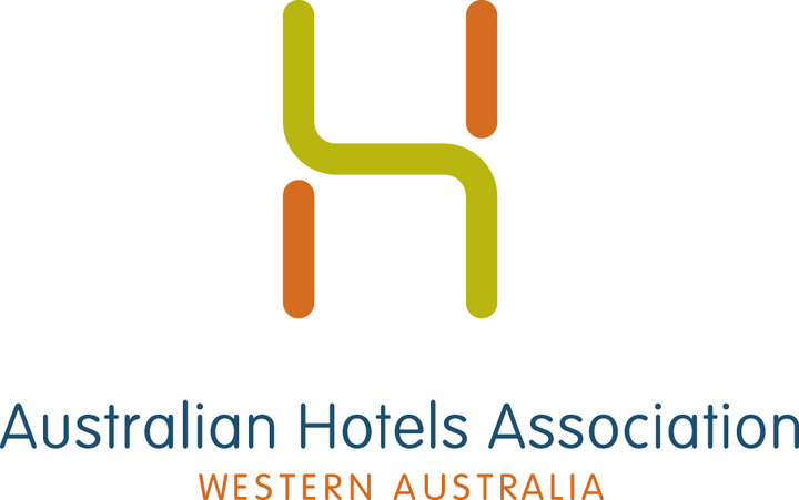 Australian Hotels Association w.a. Branch