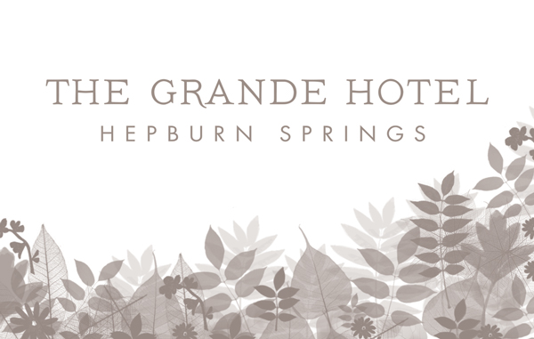 The Grande Hotel - Accommodation Ballina