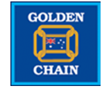 Golden Chain Forrest Hotel amp Apartments - Accommodation Ballina