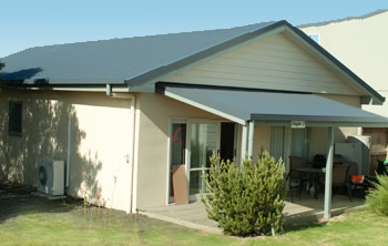Angler's Arms And Fisherman's Cottage - Accommodation Ballina