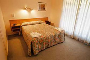 Birralee Holiday Villas - Accommodation Ballina