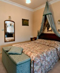 Victoria House Motor Inn - Accommodation Ballina