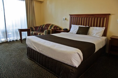 Quality Inn Grafton - Accommodation Ballina