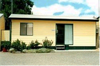 Murray Bridge Oval Cabin And Caravan Park - Accommodation Ballina