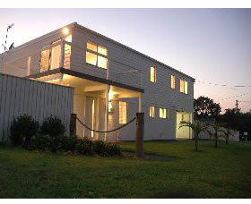 Joylaine - Accommodation Ballina