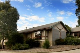 CLV Smart Stays Canberra - Accommodation Ballina