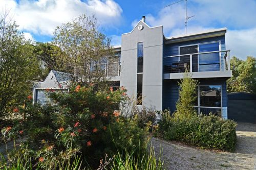 Barrakee Beach House - Accommodation Ballina
