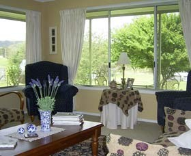 Montaray Cottage Bed And Breakfast - Accommodation Ballina