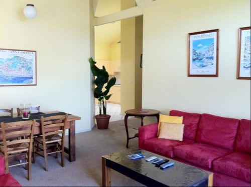 Gawler By The Sea - Accommodation Ballina