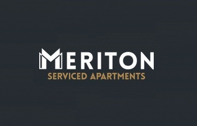 Meriton Serviced Apartments World Tower - Accommodation Ballina
