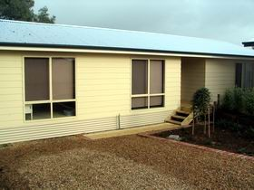 Footsteps At Normanville - Accommodation Ballina