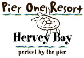 Pier One Resort - Accommodation Ballina