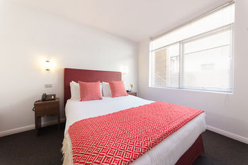 Easystay Apartments Raglan Street - Accommodation Ballina