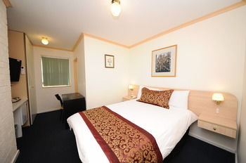 Northshore Hotel - Accommodation Ballina