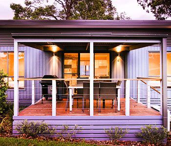 Gateway Lifestyle The Pines - Accommodation Ballina