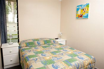 Maroochy River Resort amp Bungalows - Accommodation Ballina