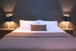 Lilies Luxury Retreats - Accommodation Ballina