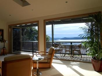 Beachview Homestay - Accommodation Ballina