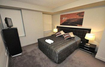 North Sydney 2207 Ber Furnished Apartment - Accommodation Ballina