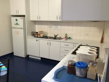 22 Travellers Accommodation - Hostel
