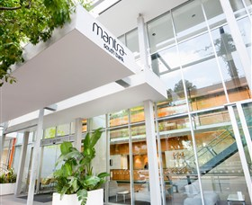 Mantra South Bank - Accommodation Ballina