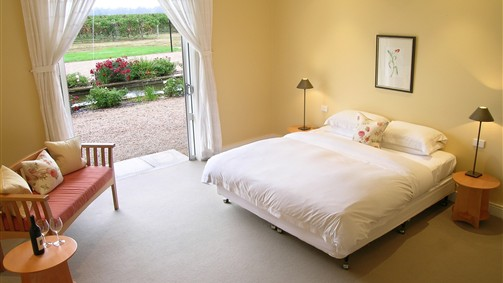 Lindenwarrah - A Lancemore Group Hotel - Accommodation Ballina