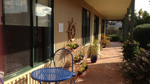 Bells By The Beach Holiday House Ocean Grove - Accommodation Ballina