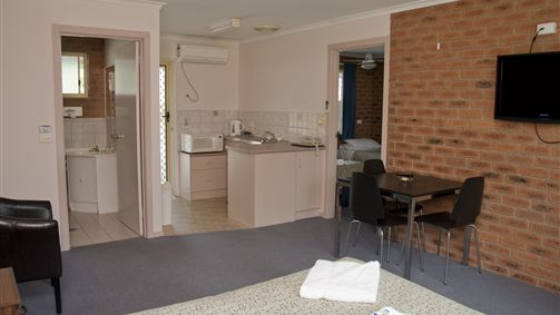 Bullanginya Lodge - Accommodation Ballina