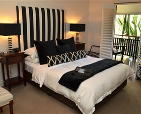 The Collingwood - Accommodation Ballina