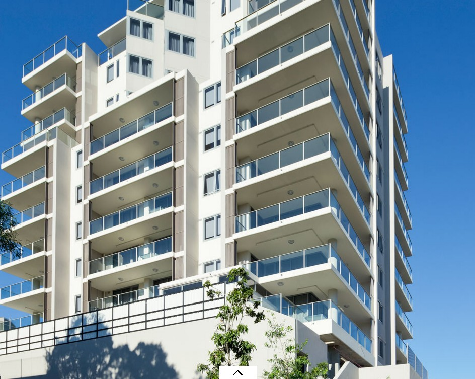 The Sebel South Brisbane - Accommodation Ballina