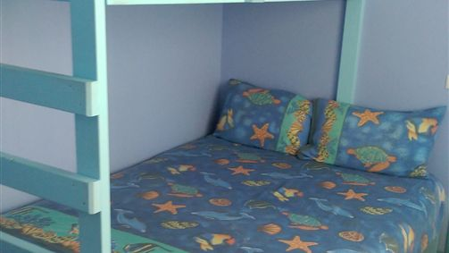 Anglesea Backpackers - Accommodation Ballina