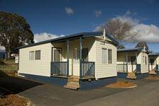 Southside Village - Accommodation Ballina
