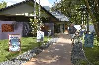 Cool Waters Holiday Park - Accommodation Ballina