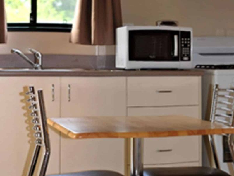 Ipswich Caravan Village - Accommodation Ballina