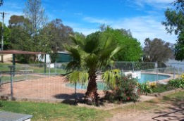 Lake Burrinjuck Leisure Resort - Accommodation Ballina