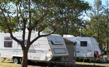 Active Holidays Cessnock Wine Country - Accommodation Ballina