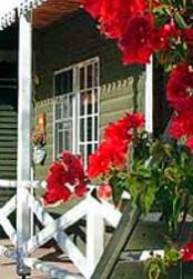 Sonja's Bed  Breakfast - Accommodation Ballina