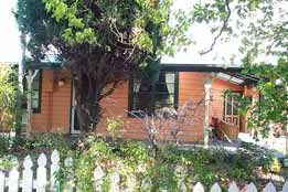 Times Past Bed  Breakfast - Accommodation Ballina