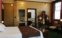 Ballina Manor Boutique Hotel  - Accommodation Ballina