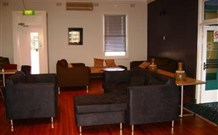 Club House Hotel Yass - Yass - Accommodation Ballina