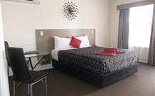 Hillston Motor Inn On High - Hillston - Accommodation Ballina